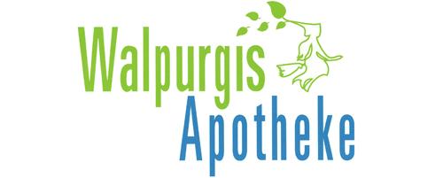 Walpurgis Apotheke, München
